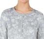 Calida Damen Nachtwäsche Nachthemd