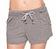 Vorderansicht zu Shorts ( 850005H ) der Marke Jockey aus der Serie NY Loungewear