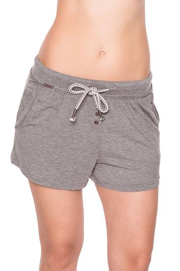 Abbildung zu Shorts (850005H) der Marke Jockey aus der Serie NY Loungewear
