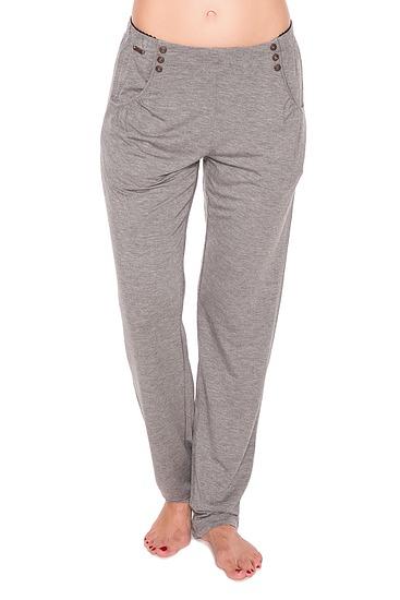 Abbildung zu Pants, lang (850007H) der Marke Jockey aus der Serie NY Loungewear