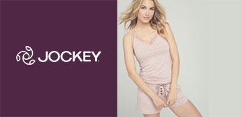 NY Loungewear von Jockey