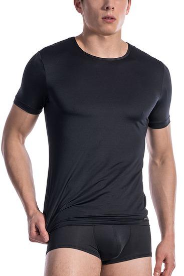 Abbildung zu T-Shirt (107503) der Marke Olaf Benz aus der Serie Red 1614