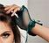 Vorderansicht zu Handschuhe ( 11029H ) der Marke Lisca aus der Serie Selection Euphoria