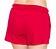 Rückansicht zu Shorts ( 850005H ) der Marke Jockey aus der Serie NY Loungewear