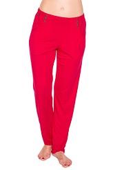 JockeyNY LoungewearPants, lang