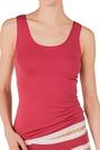 Calida Damen Unterwäsche Shirt