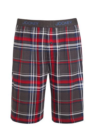 Abbildung zu Bermuda Knit (500755H) der Marke Jockey aus der Serie Loungewear by Jockey