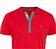 Vorderansicht zu T-Shirt ( 500701H ) der Marke Jockey aus der Serie Loungewear by Jockey