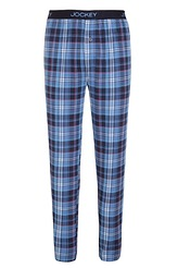 JockeyLoungewear by JockeyPant Knit