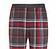 Vorderansicht zu Pant Knit ( 500756H ) der Marke Jockey aus der Serie Loungewear by Jockey