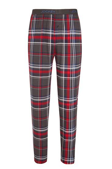 Abbildung zu Pant Knit (500756H) der Marke Jockey aus der Serie Loungewear by Jockey