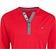 Vorderansicht zu Long Shirt ( 500702H ) der Marke Jockey aus der Serie Loungewear by Jockey