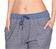 Vorderansicht zu Bobien Buttons up Trousers Long ( 260474-309 ) der Marke PIP-Studio aus der Serie Pip Homewear 2016