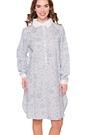 Pip Studio Damen Nachtwäsche Nachthemd