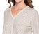 Vorderansicht zu Pippa Buttons up Jumpsuit ( 260493-318 ) der Marke Pip Studio aus der Serie Pip Homewear 2016