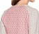 R�ckansicht zu Tommy Buttons up Top Long Sleeve ( 260500-307 ) der Marke PIP-Studio aus der Serie Pip Homewear 2016