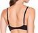 Rückansicht zu Bikini-Set, mit Kordeln ( 2051546 ) der Marke Charmline aus der Serie Fata Morgana