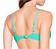 Rückansicht zu Bikini-Set, Colour Fontain ( 2261543 ) der Marke Charmline aus der Serie Geometric Play