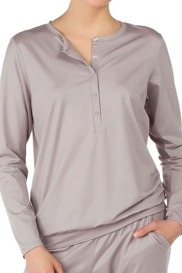 Abbildung zu Shirt langarm (15002) der Marke Calida aus der Serie Malilla