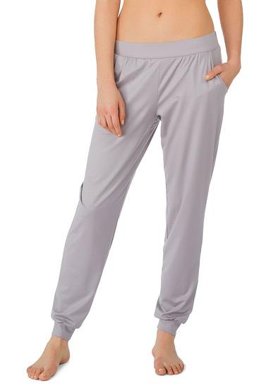 Abbildung zu Hose mit Bündchen (29002) der Marke Calida aus der Serie Malilla