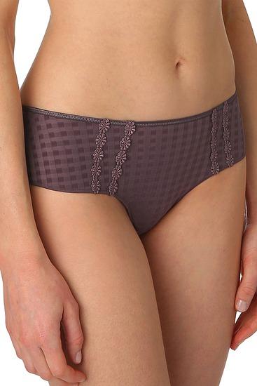 Abbildung zu Hotpants (0500415) der Marke Marie Jo aus der Serie Avero Trend Editions