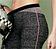 Vorderansicht zu Caprihose ( 62423 ) der Marke Cheek aus der Serie Miss Sporty