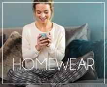 Homewear bei Sunny Dessous