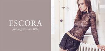 Donatella von Escora