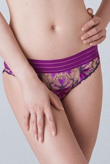 Abbildung zu Slip (15D720) der Marke Simone Perele aus der Serie Jaipur