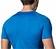 Rückansicht zu Shirt V-Neck ( 107674 ) der Marke Olaf Benz aus der Serie Red 1667