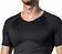 Vorderansicht zu Shirt V-Neck ( 107674 ) der Marke Olaf Benz aus der Serie Red 1667