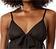 Vorderansicht zu Chemise Set Phoebe ( 36172 ) der Marke Bluebella aus der Serie Nightwear by Bluebella