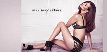 Spider von Marlies Dekkers