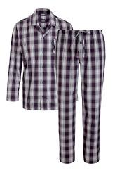 JockeyUSA Original NightwearPyjama lang Karo