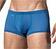 Vorderansicht zu Mini-Pant ( 106020 ) der Marke Olaf Benz aus der Serie Red 0965