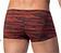 Rückansicht zu Minipants ( 107455 ) der Marke Olaf Benz aus der Serie Red 1608