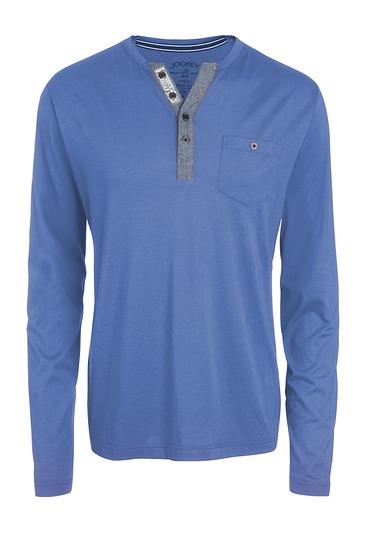 Abbildung zu Long Shirt (500702H) der Marke Jockey aus der Serie Loungewear by Jockey
