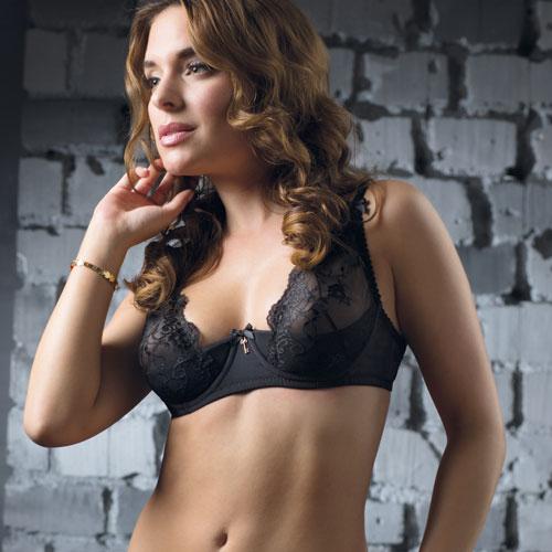 Abbildung zu Hebe BH (7424) der Marke Escora aus der Serie Celina