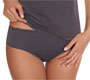 Cheek Damen Unterwäsche Pant