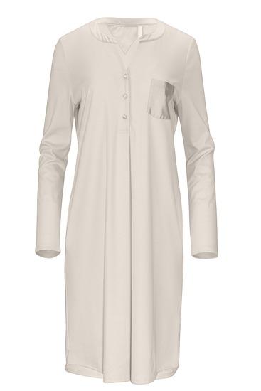 Abbildung zu Nachtkleid, langarm (1163499) der Marke Rösch aus der Serie Ladylike
