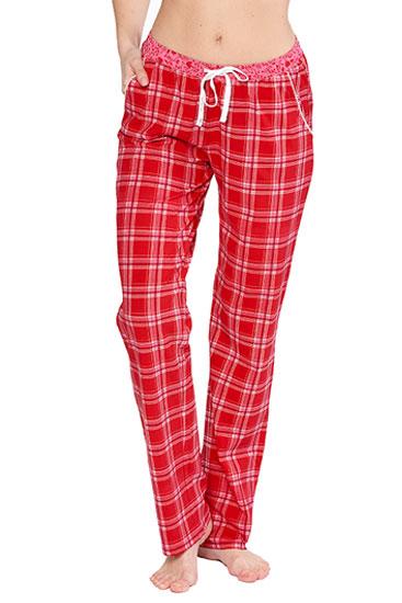 Abbildung zu Pants, lang (2163356) der Marke Bee Happy aus der Serie Dear Santa - Bee Happy