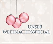 Weihnachtsspecial