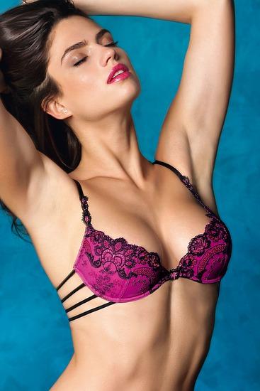 Abbildung zu Büstenhebe (ACC7515) der Marke Lise Charmel aus der Serie Sexy Sortilege