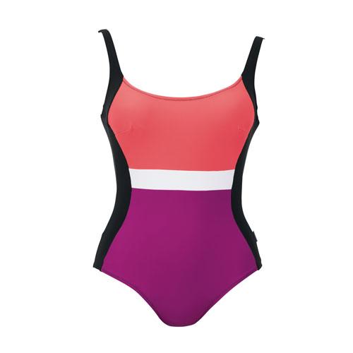 Abbildung zu Badeanzug Ava (L7 7708) der Marke Rosa Faia aus der Serie Badeanzüge