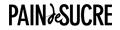 Pain de Sucre bei Sunny Dessous