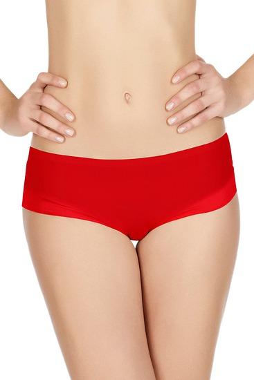 Abbildung zu Panty (251620) der Marke Implicite aus der Serie Neon