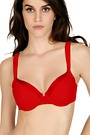 Implicite Damen Dessous BH