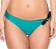 Vorderansicht zu Bikini-Hüftslip, beidseitig tragbar ( EBA0416 ) der Marke Antigel aus der Serie L´Estivale Chic