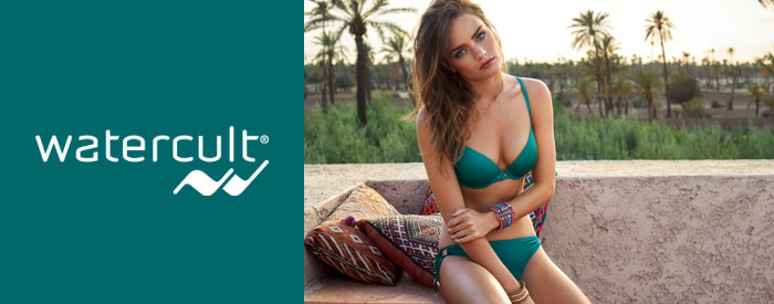 Summer Solids 17 von Watercult