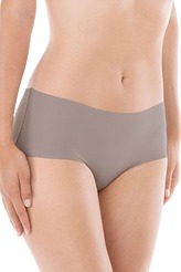 Calida Silhouette Panty, 2er-Pack